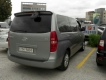 Hyundai Grand Starex 2011 MT