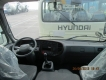 HYUNDAI COUNTY DELUXE (LONG BODY), 2013 г.в.-НОВЫЙ!!!
