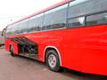 Автобус KIA Granbird Parkway